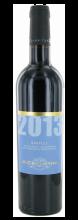 Vinho de Sobremesa M. Chapoutier Banyuls Rouge 2013