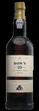 Vinho do Porto Dow's 20 Anos