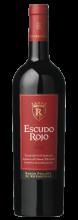 Garrafa de Vinho Escudo Rojo 2017
