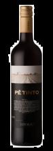 Vinho Esporão Pé Tinto 2019