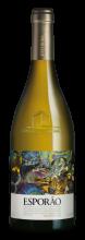 Vinho Esporão Reserva Branco 2018