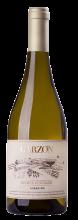 Garrafa de Vinho Garzón Albariño Single Vineyard 2019