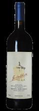 Vinho Guidalberto 2015