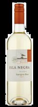 Vinho Isla Negra Seashore Reserva Sauvignon Blanc 2018