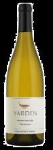 Vinho Kosher Yarden Chardonnay 2017