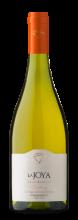 Garrafa de Vinho La Joya Gran Reserva Chardonnay 2018
