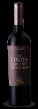 Garrafa de Vinho La Linda Cabernet Sauvignon 2018