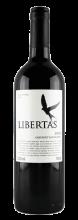 Vinho Libertas Cabernet Sauvignon 2017