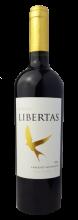 Vinho Libertas Reserva Cabernet Sauvignon 2014