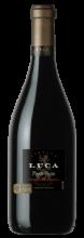 Garrafa de Vinho Luca Pinot Noir G Lot 2017