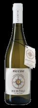 Garrafa de Vinho Memoro Branco Piccini
