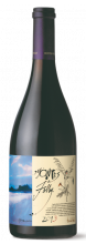 Vinho Montes Folly Syrah 2013
