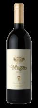 Vinho Muga Reserva 2015