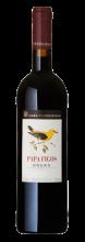 Garrafa de Vinho Papa Figos Douro 2019