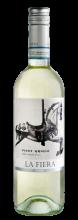 Garrafa de Vinho Pinot Grigio delle Venezie La Fiera 2019