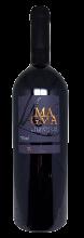 Vinho Primitivo di Manduria Magma DOP 2016