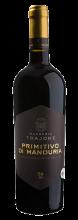 Vinho Primitivo di Manduria Masseria Trajone 2017