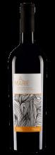 Garrafa de Vinho Primitivo Puglia IGP A. Mare 2019
