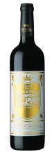Vinho Quinta da Bacalhôa Cabernet Sauvignon 2015