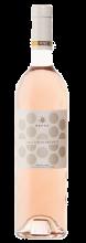 Vinho Rosé Berne Esprit Méditerranée IGP 2017
