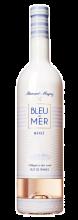 Vinho Rosé Bleu de Mer Sleeve Special Edition
