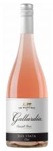 Vinho Rosé De Martino Gallardia Cinsault Orgânico 2017