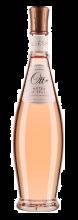 Vinho Rosé Domaines Ott Château de Selle Côtes de Provence Cru Classé 2018