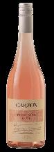 Vinho Rosé Garzón Estate Pinot Noir 2019