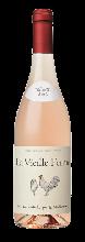 Vinho Rosé La Vieille Ferme 2018