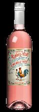 Vinho Rosé Premier Rendez-Vous Cinsault 2018