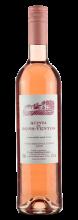 Garrafa de Vinho Rosé Quinta de Bons Ventos 2018
