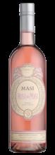 Vinho Rosé Rosa dei Masi Rosato delle Venezie 2017
