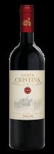 Vinho Santa Cristina Rosso 2016