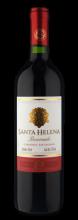 Garrafa de Vinho Santa Helena Reservado Cabernet Sauvignon 2020