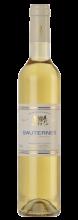 Garrafa de Vinho Sauternes 2017