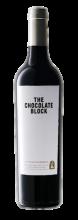 Vinho The Chocolate Block 2017