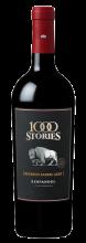 Vinho Tinto 1000 Stories Zinfandel 2016