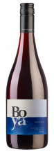 Garrafa de Vinho Tinto Boya Pinot Noir 2018