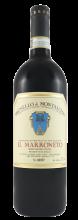 Vinho Brunello di Montalcino Il Marroneto 2014