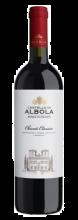 Vinho Tinto Castello di Albola Chianti Classico 2016