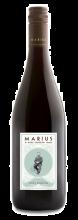 Vinho Tinto Chapoutier Marius Rouge 2018