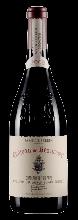 Vinho Tinto Château de Beauscatel Châteauneuf du Pape 2016