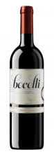 Vinho Bocelli Chianti 2016