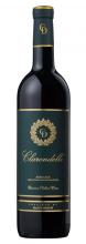 Vinho Tinto Clarendelle Rouge 2014