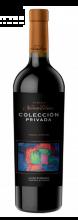 Vinho Colección Privada Blend 2018