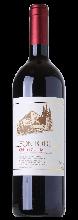 Garrafa de Vinho Fontodi Chianti Classico 2015