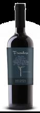 Vinho Tinto Frondoso Carménère 2018