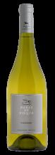 Garrafa de Vinho Branco Haras de Pirque Chardonnay 2019