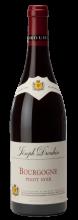 Vinho Tinto Joseph Drouhin Bourgogne Rouge 2017