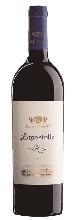Vinho Tinto Lapostolle Le Rouge 2014